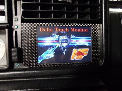 delta_touch_monitor